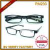 Glaces de relevé de Mens de modèle de Hotsale de la qualité RM230