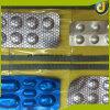 Film rigide médical de PVC pour l'emballage d'ampoule