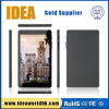 Новый Deloped 8-дюймовый Android MID Tablet PC, Quad Core, Wi-Fi только, 0.3m + 2.0m камера