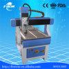 고속 탁상용 소형 CNC 기계 FM4040