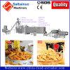 Kurkure/Cheetos automático que faz a linha de produção da máquina