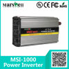 1000~3000W Modified Sine Wave Gleichstrom zu Gleichstrom Power Inverter