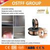 ISO 9001 и аттестованный Ce провод заварки Er70s-6 MIG СО2 Китая