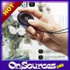 Atoom X1 de oortelefoon-Manier van de Zaktelefoon van Bluetooth van de Vorm van de Steen Halsband