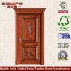 家(XS2-072)のための内部純木のドア