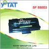 Cartouche de toner noire pour Samsung Sf 550d3