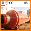 Ciment Mill Expert 2.4x13 (cm)
