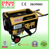 2kw zu 6kw Home Use Portable Gasoline Generator