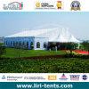 Tenda foranea per il commercio locativo, tende locative per la vendita