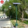 Jardim solar Lights com CE Approved (TYD-002)