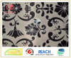 Big Flower Printing Fabric (ZCGP080)를 가진 Fd Twill 옥스포드
