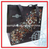 Sacs à provisions non tissés d'emballage (ENV-NVB015)