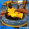 大人の子供のための電池式の屋内屋外の電気バンパー・カー