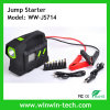 Car multifunzionale Jump Starter 21300 mAh per Emergency