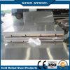 Холоднокатаная сталь Coil SPHC Grade 1500mm Width