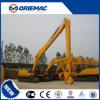 Excavador largo Xe260cll del alcance de 26 toneladas