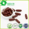 Isoflavone Softgel da soja do tratamento da erva com alta qualidade