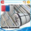Prepainted гальванизированная сталь свертывает спиралью PPGI для строительного материала