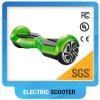 D'individu électrique de 2 scooter de équilibrage roues du scooter deux de roue la plupart de Hoverboard populaire