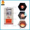 Медная плавя печь индукции машины топления электромагнитной индукции плавя