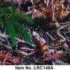 Modelo animal No. Lrc148A de la película de la impresión de la transferencia del agua del superventas