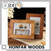 Het Stevige Houten Frame van uitstekende kwaliteit van de Foto van het Beeld voor de Decoratie van het Huis