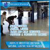 Wasserbasiertes geändertes Acryluräthan für Straßenbetoniermaschine-Abdichtmasse