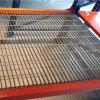 中国製造業者によって電流を通される棒格子