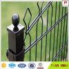수출을%s 방벽 안전 방벽 금속 담 디자인