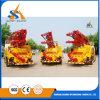 Сделано в бетоне смешивания насоса Китая оптовом