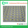 De Raad van het aluminium PCBA voor LEIDENE Bol