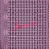 Le meilleur lacet de garniture de qualité supérieure des prix pour la lingerie J51789 de dames