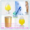 CAS: 458-37-7 curcumina natural del polvo del extracto de la cúrcuma
