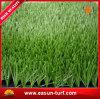 中国の製造者の人工的な草の庭の偽造品の泥炭