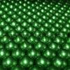 De Rang Paintball van de Toernooien van de Reeks van Wargear van 0.43 Duim voor Kanonnen Paintball