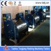 10kg à Máquina de Lavar Pequena da Lavanderia da Amostra da Capacidade 70kg (GX)