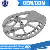 CNC 분대 알루미늄 정밀도 기계로 가공 부속