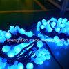 LEDの休日の装飾ライトストリングライト
