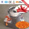 Smerigliatrice di pepe dell'acciaio inossidabile di alta qualità