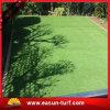 Het modelleren van het Goedkope Synthetische Gras van het Gras van het Gras Kunstmatige voor Tuin