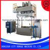 1400 Tonnen-Ölpresse-Maschine