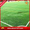 Tappeto erboso duraturo e durevole di gioco del calcio di sintesi