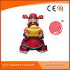 Dio gonfiabile della mascotte di ricchezza per il nuovo anno C1-101