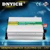 Инвертор 12V 220V силы волны синуса высокой эффективности 2500W чисто с перепуском
