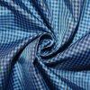 tela del catión del cedazo del 10:7 63D para la ropa 4