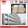 Impiallacciatura di alluminio del rivestimento di PVDF per la decorazione della parete