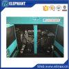 generatore di energia di Quanchai di tecnologia di 128kw 160kVA Stamford