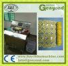 Машина лимона отрезая для сбывания в Китае