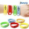 Braceletes de pulseira anti-mosquito