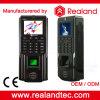 Control de acceso biométrico de la huella digital (M-F221)